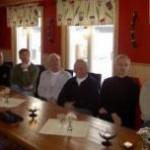 Konferens i Norrland
